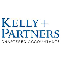 Kelly And Partners